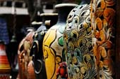 incrideble india - its one of indian culture .this culture we decorate the elephant for our festival ...........