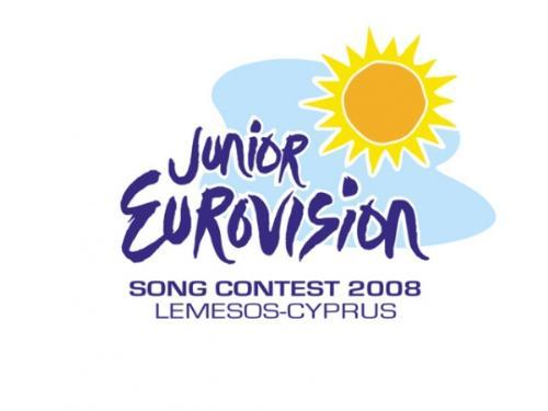 Eurovision - eurovision contest