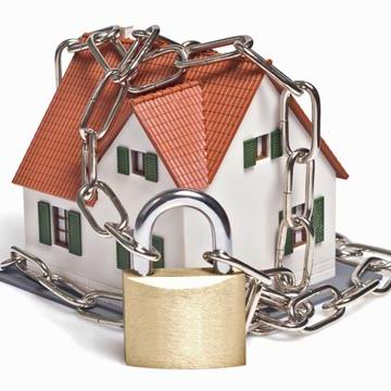 Home Security... - Home Security...