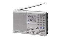 radio - radio set