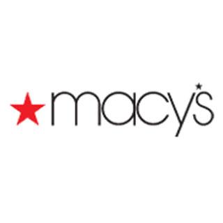 Macys - Macys logo