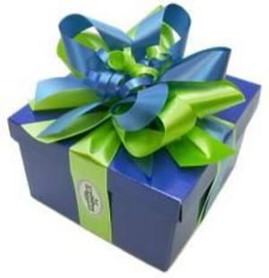 Gifts... - Gifts...