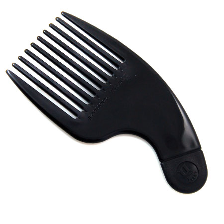Comb - Comb for combing hair