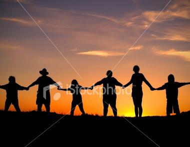 unity - unity among team