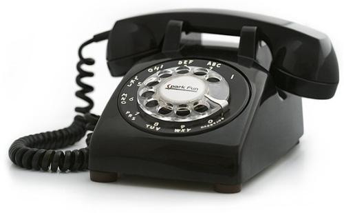 My Old Phone - Telly