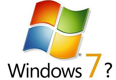 windows 7 coming.. - new version of windows,windows 7