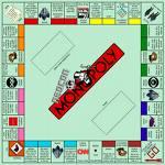 Monopoly - monopoly