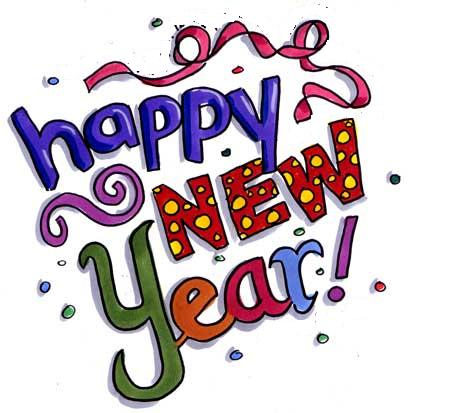 Happy New Years to all of my mylot friends - Happy New Years and wishes to all of my mylot friends