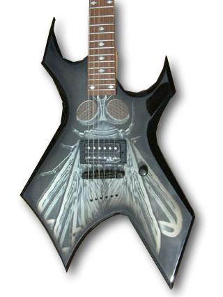 Tags music electric guitar