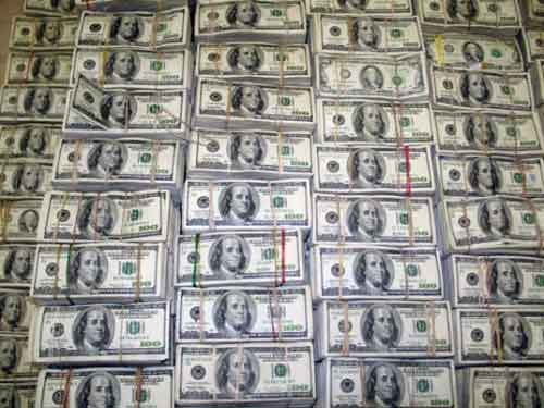 money - paypal account verify