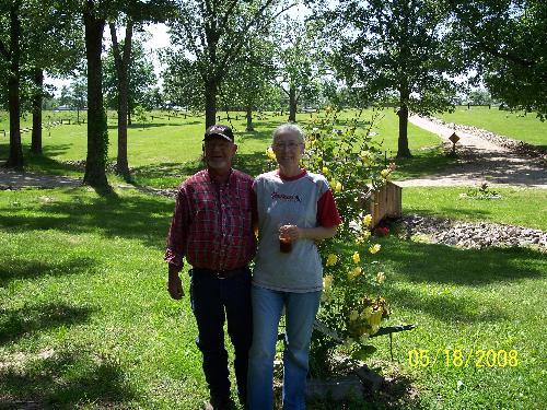 My Parents - My Parents