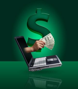 Makeing money online - make money online internet websites computer