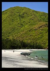 pundakit - Pundakit Zambales, Philippines