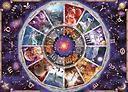 horoscope - astrology sign