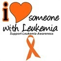 Sign Of Leukemia I Just Like This One Mylot