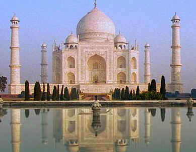 New Delhi - Visit this historical city and places