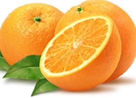 orangebizs!! - orangebizs havent gotten to my cash in over a week?? Something has to be weird