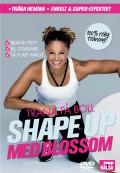 Shape Up - Health,