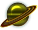 SR Globe - This is the logo used by OFP.