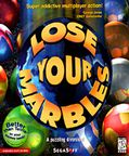 Losing Your Marbles - Losing your marbles
