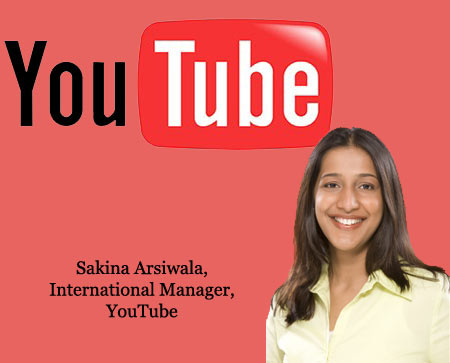 Youtube India - Founded in February 2005, YouTube is the leader in online video, and the premier destination to watch and share original videos worldwide through a Web experience. YouTube allows people to easily upload and share video clips on www.YouTube.com and across the Internet through websites, mobile devices, blogs, and email.