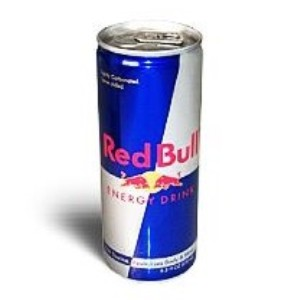 "Energy drink ""Red Bull"" - Energy drink might be tasty but it causes all kind of health problems. Heart problems, sore teeth, wrecked liver is just some of the worry."