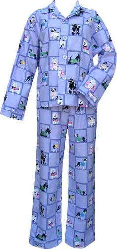 pajamas - pajamas for sleeping