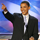 President Obama - President Obama the 44th president of the United States of America