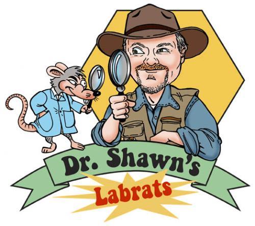 Dr. - Doctors