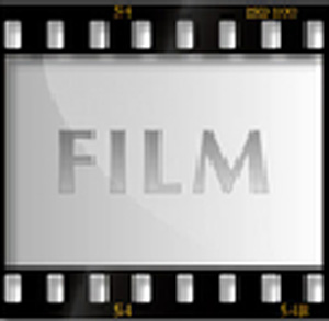 Watching movies - Watching movies - a film line