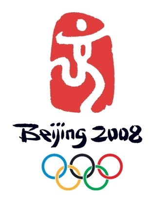 2008 Olympic Games - Beijing 2008 Olympic Games