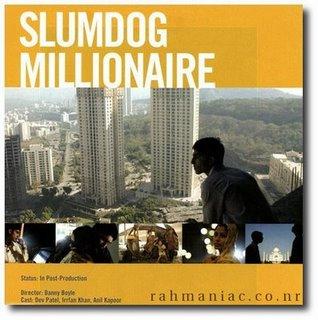 slumdogmillionare - i like this film very much