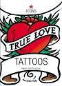 tattoo - true love