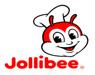 Jollibee Logo - Jollibee Foods Corporation