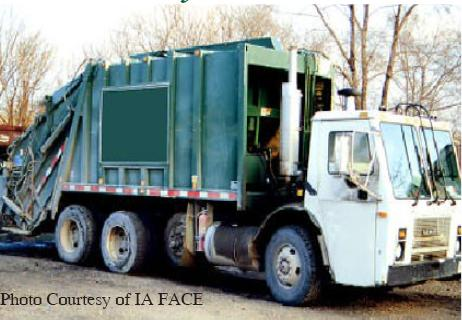 Will you get into a garbage truck for $200? - The picture of a garbage truck, taken from http://www.health.state.ny.us/environmental/investigations/face/images/fact_sanitation_462x320.png .