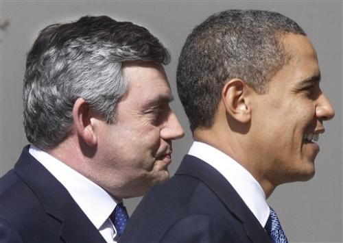 """can i kiss your arse Mr Prez?"" - g a a ha auha-uh"