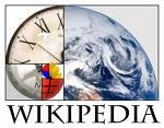 wikipedia - wikipedia picture