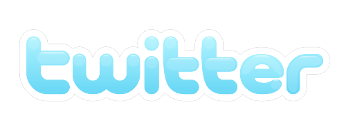 Twitter - Twitter seems to be the hot item all over the world right now, it is even talked about on TV all the time. So my question is, do any of you have a Twitter account? If so feel free to follow me (http://www.twitter.com/devvonn), or post your link below and I will follow you.