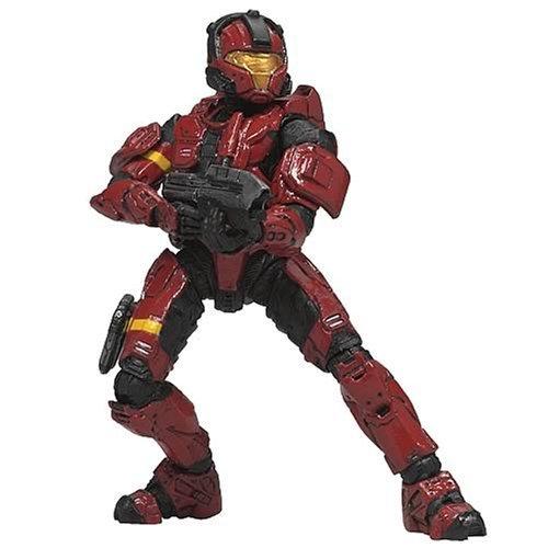 halo 3 armor. Tags: halo 3 , armor , spartan