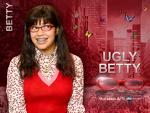 ugly - ugly woman