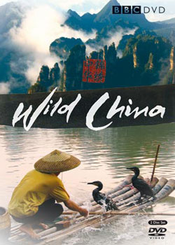 wild china - about beautiful china