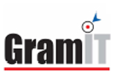 GramIT - GramIT is an Rural Empowerment