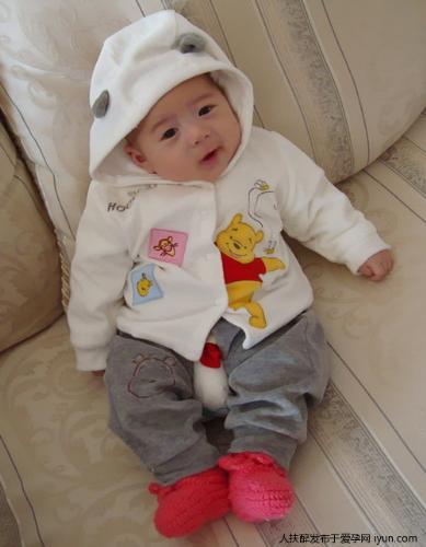 children's cloths - cloths,children