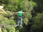 bungee - jumping