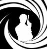 Bond James Bond - Quantum Of Solace good or not?