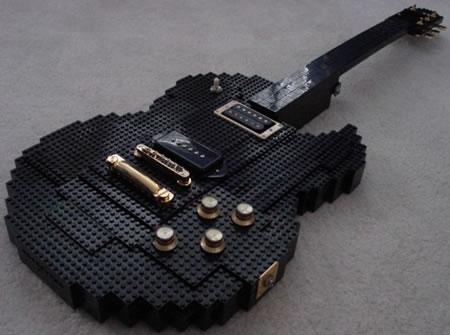 guitar - musical instrument guitar