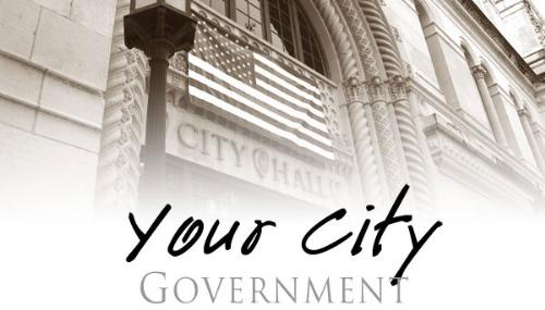 government  - government city office picture.