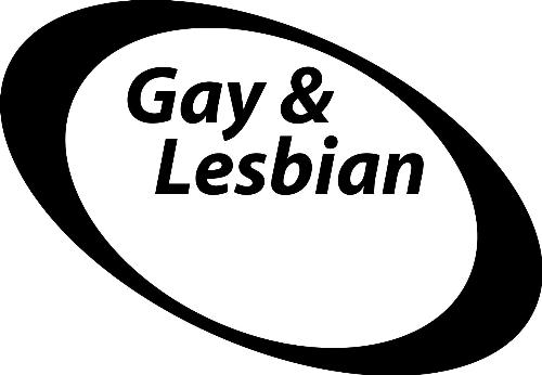 gays and lesbians - lesbians and gays