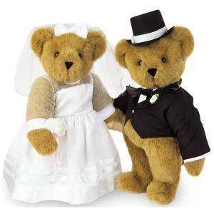 Wedding Day... - Wedding Day...