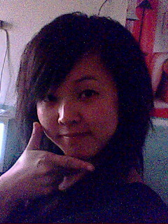smile - i like to smile